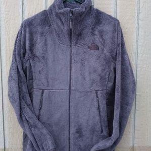 The North Face Jackets & Coats - LIKE NEW THE NORTH FACE FLEECE JACKET